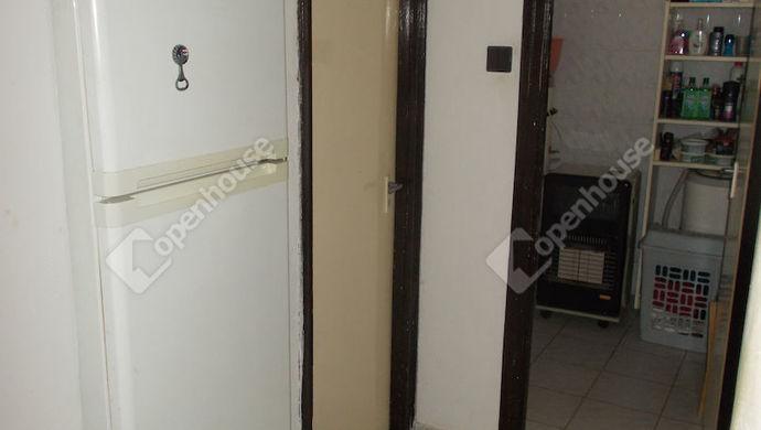 5. kép | Eladó Társasházi lakás, Sárvár (#142449)