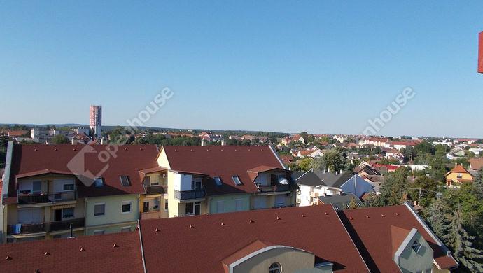 16. kép | Eladó Társasházi lakás, Nagykanizsa (#147384)