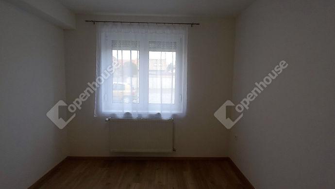 3. kép | Eladó Társasházi lakás, Mosonmagyaróvár (#147048)