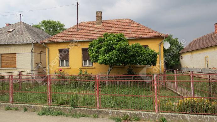 0. kép | Eladó Családi ház, Csörnyeföld (#139616)