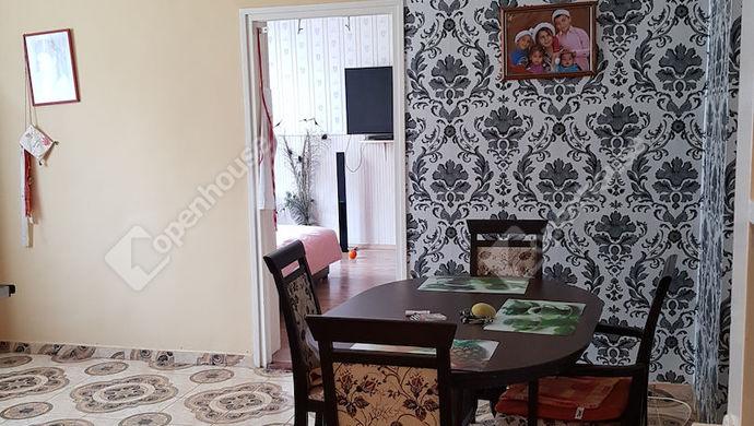 2. kép | Eladó Társasházi lakás, Tatabánya (#134666)