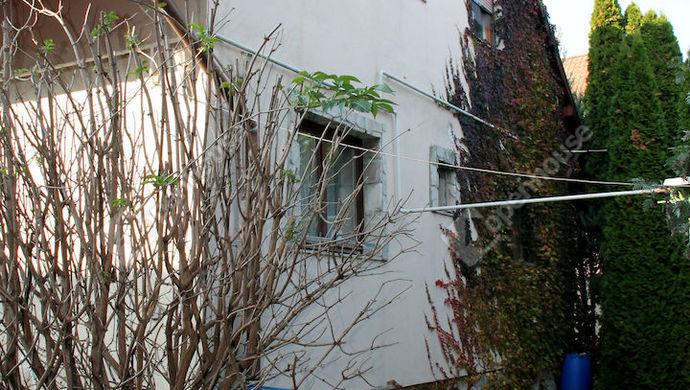 18. kép | Eladó Családi ház, Szombathely (#134894)