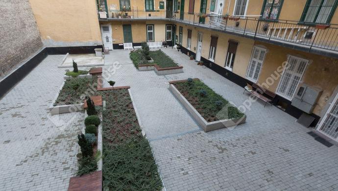 0. kép | Eladó Társasházi lakás, Budapest VII. Ker. (#135617)