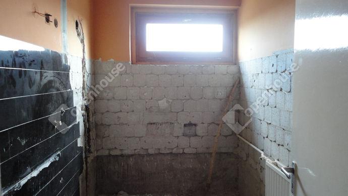 14. kép | Eladó Társasházi lakás, Egervár (#137857)