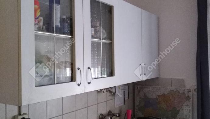 4. kép   Konyha   Eladó Társasházi lakás, Zalaegerszeg (#140420)