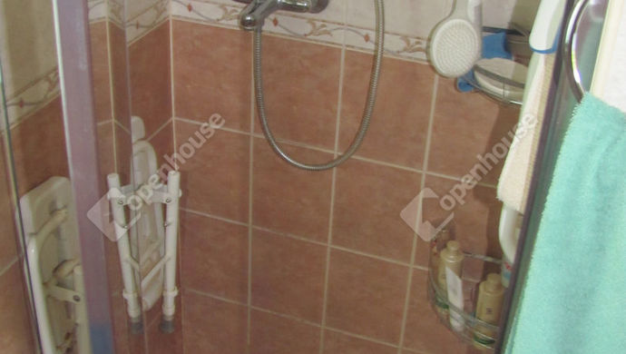 18. kép | Fürdő | Eladó Családi ház, Németfalu (#140990)