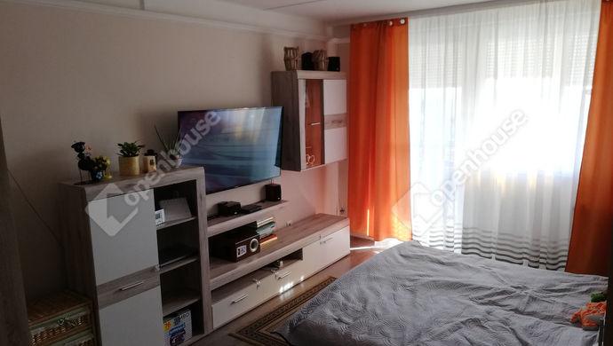 5. kép   Eladó Társasházi lakás, Miskolc (#141743)