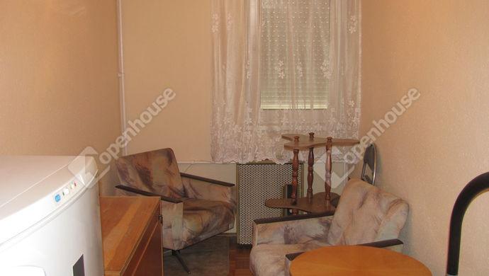 3. kép | Szoba | Eladó Társasházi lakás, Zalaegerszeg (#142032)