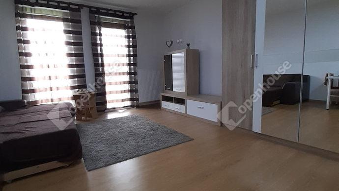 0. kép | Eladó Társasházi lakás, Mosonmagyaróvár (#142258)