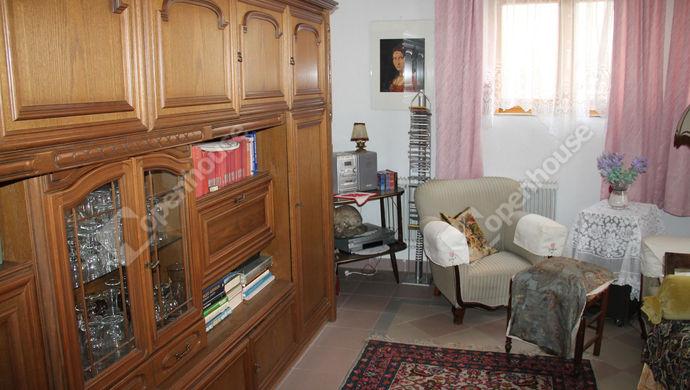 14. kép   pince   Eladó Társasházi lakás, Szombathely (#144455)