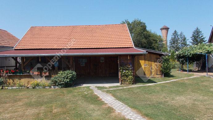 12. kép | Eladó Családi ház, Csesztreg (#152210)