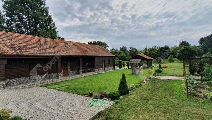 13. kép | Eladó Családi ház, Szegi (#152656)