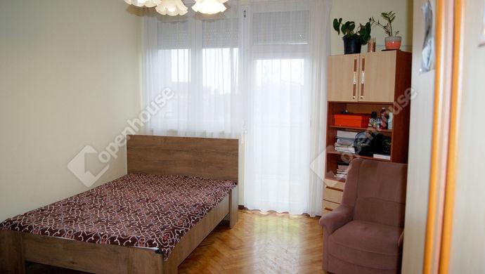 0. kép | Eladó Társasházi lakás, Debrecen (#136504)