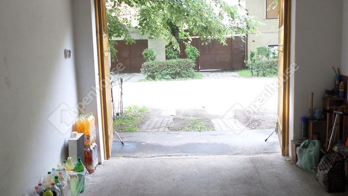 3. kép | Eladó Garázs, Szeged (#139261)