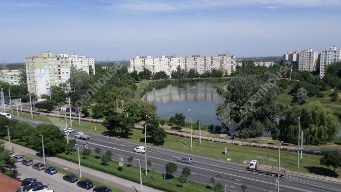 6. kép | Eladó Társasházi lakás, Szeged (#140094)