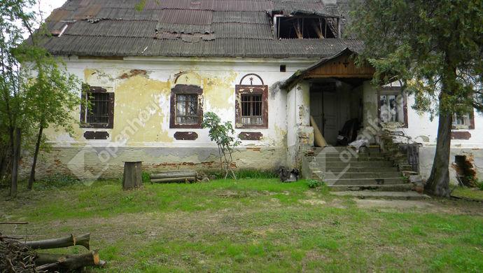 2. kép | Eladó Családi ház, Zalaegerszeg (#142214)