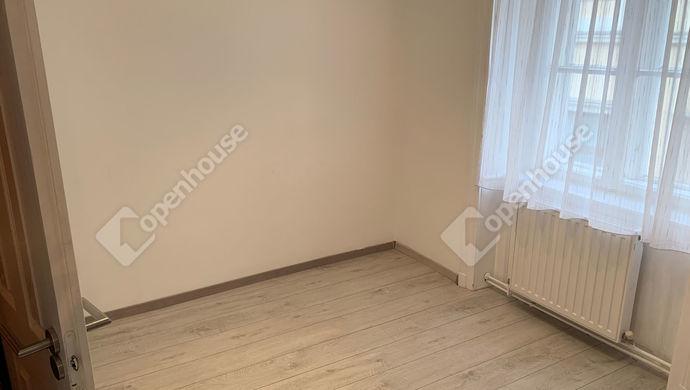 5. kép   Eladó Társasházi lakás, Sopron (#143548)