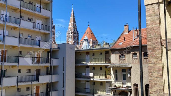 4. kép | Eladó Társasházi lakás, Szeged (#151357)