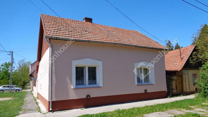 0. kép | Eladó Családi ház, Békéscsaba (#149453)