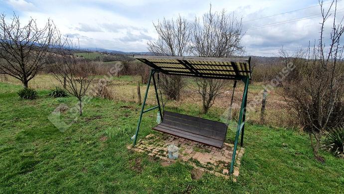12. kép   Eladó Fejlesztési terület, Miskolc (#152063)