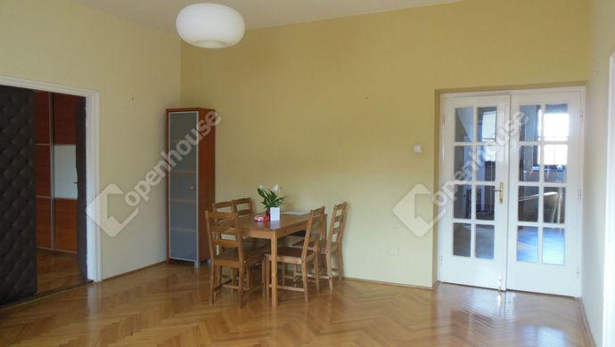 1. kép | Eladó Társasházi lakás, Győr (#151799)