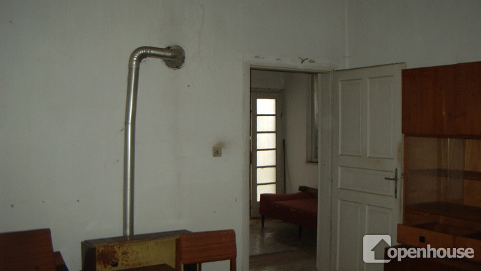 3. kép | Eladó Családi ház, Babócsa (#113833)