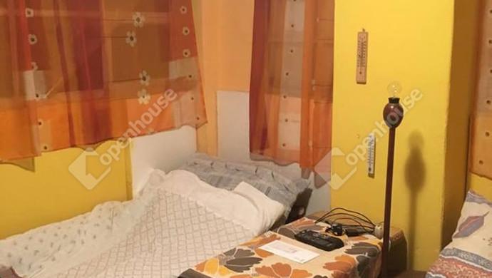 3. kép | szoba | Eladó Családi ház, Szolnok (#127790)