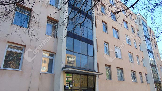 13. kép | Eladó Társasházi lakás, Miskolc (#137204)