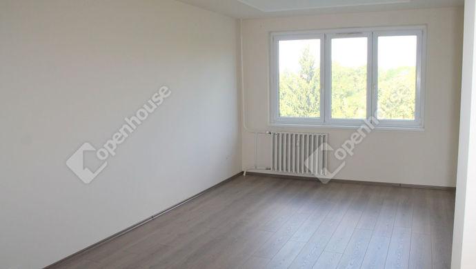 4. kép | Eladó Társasházi lakás, Szombathely (#141255)