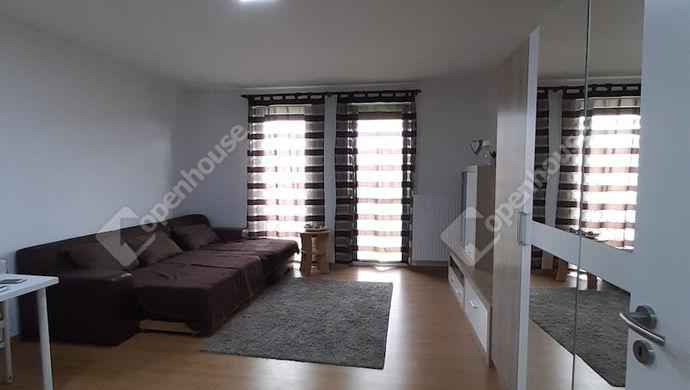 2. kép | Eladó Társasházi lakás, Mosonmagyaróvár (#142258)