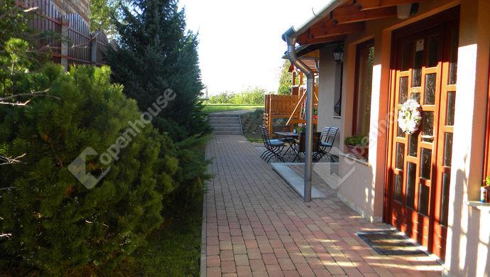 26. kép | Eladó Családi ház, Zalaegerszeg (#142516)