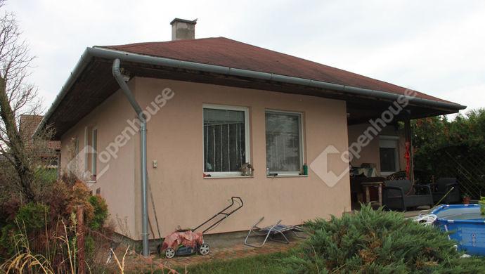 13. kép | Eladó családi ház Székesfehérvár Harmatosvölgy | Eladó Családi ház, Székesfehérvár (#152429)