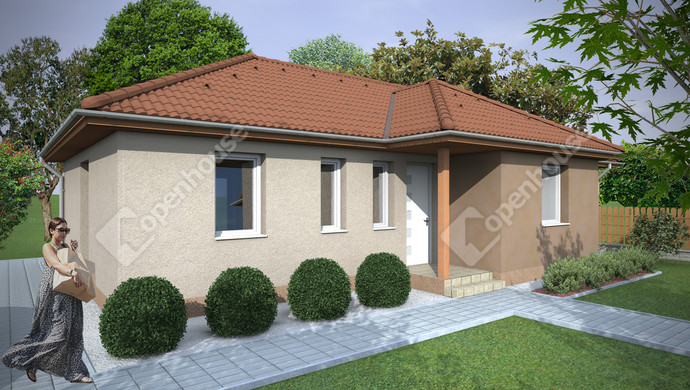 0. kép | Eladó Családi ház, Győr (#130976)