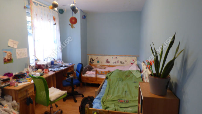 8. kép | Eladó Társasházi lakás, Győr (#135645)