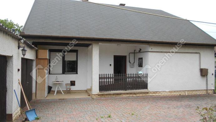 0. kép | Eladó Családi ház, Zalaegerszeg (#139231)