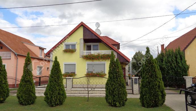 16. kép   Eladó Családi ház, Békéscsaba (#147797)