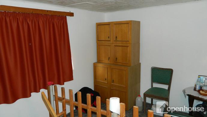 14. kép | Eladó Családi ház, Kaposvár (#113819)