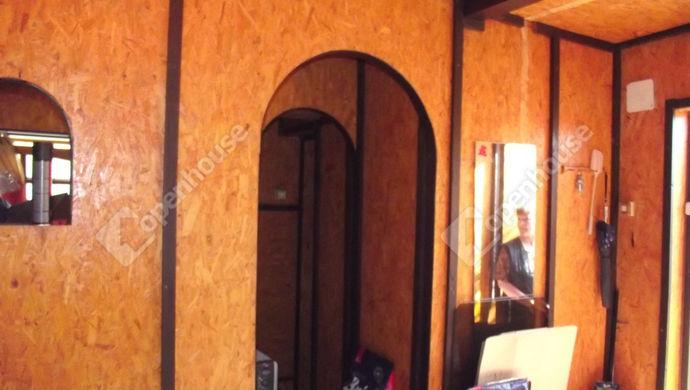 8. kép   Eladó Társasházi lakás, Siófok (#137346)