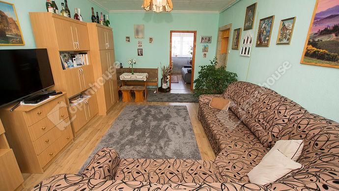 2. kép | Eladó lakás Kincsesbánya | Eladó Társasházi lakás, Kincsesbánya (#141229)