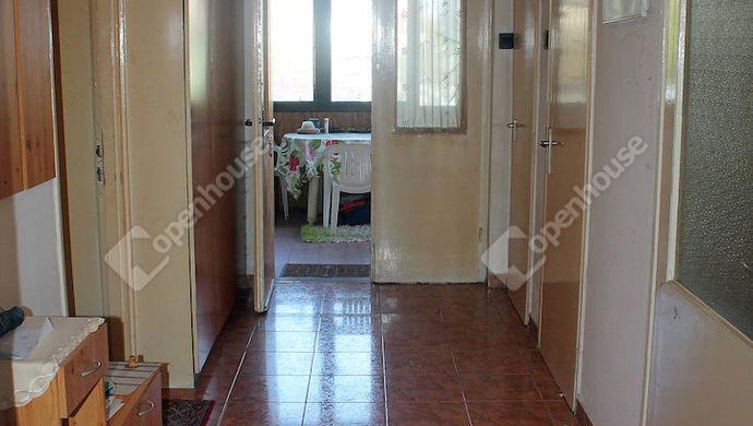 3. kép | Eladó Családi ház, Szombathely (#142371)