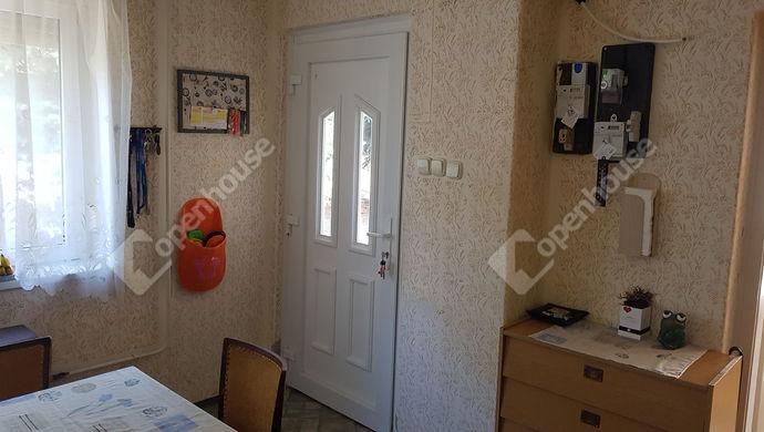5. kép | Eladó Családi ház, Győr (#142661)