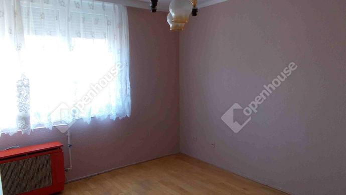 3. kép | Eladó Társasházi lakás, Nagykanizsa (#144105)