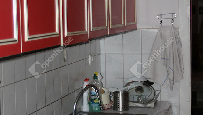 19. kép   Eladó Társasházi lakás, Szombathely (#144455)