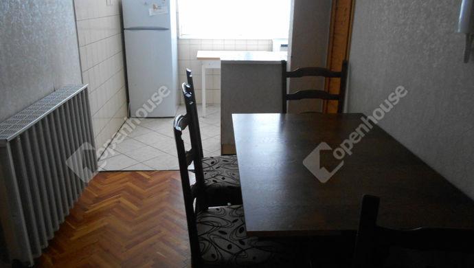 2. kép | Eladó Társasházi lakás, Jászberény (#147510)
