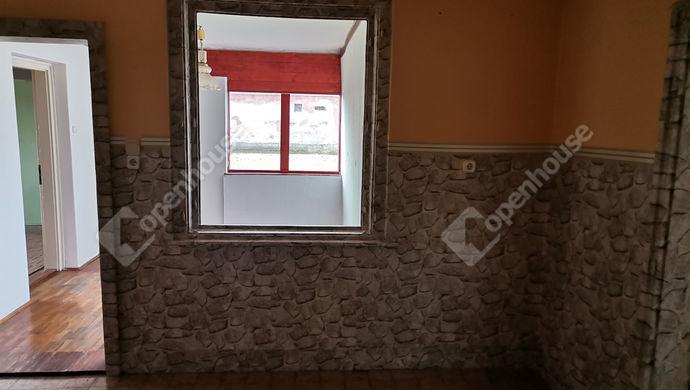 6. kép | Eladó Családi ház, Komárom (#150956)