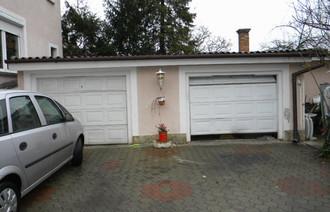 9. kép | Eladó Családi ház, Zalaegerszeg (#129821)