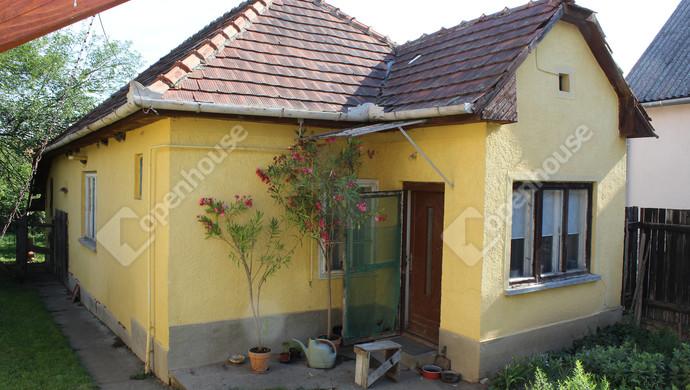 6. kép | Eladó Családi ház, Boldva (#131687)