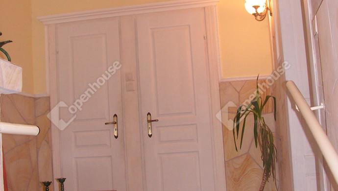 4. kép | Eladó Családi ház, Celldömölk (#132020)
