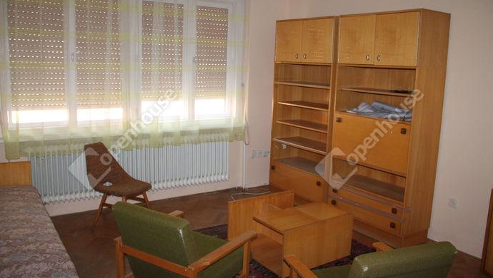 0. kép | Eladó Családi ház, Szombathely (#134058)