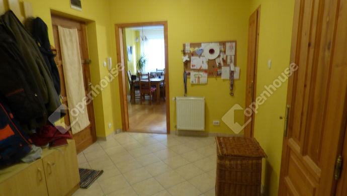 6. kép | Eladó Társasházi lakás, Győr (#135645)